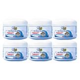 6 Avanti Silicon Mix Pearl Hair Treatment 8 oz