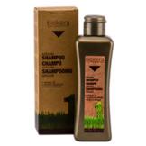 Salerm Biokera Argan Shampoo 10.8 oz