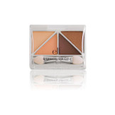 e.l.f. Essential Brightening Eye Color Butternut 2001
