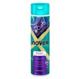 Embelleze Novex My Curls Shampoo 10.14 oz