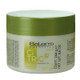 Salerm Citric Balance Mask 8.6 oz