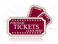 Inscription Ticket For Michael Dickson Tuesday September 18th Starting At 7:30PM
