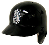 **PRE-ORDER** Rawlings Batting Helmet To Be Signed At Our Upcoming Private Signing With Hall of Famer Ken Griffey, Jr.