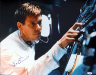 Kevin Bacon Autographed 16x20 Photo Apollo 13 PSA/DNA #T14483