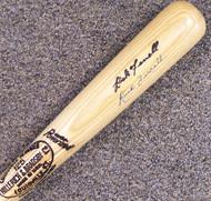 Rick Ferrell Autographed Louisville Slugger Bat PSA/DNA #U45692
