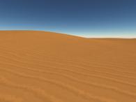 Al Ramal Al Dahabi (Golden Sand) by Attar Mist.