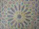 Oudh Farisee by Attar Mist