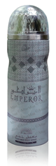 Emperor alcohol free body spray by Otoori
