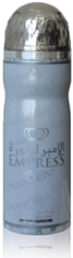 Empress alcohol free body spray by Otoori