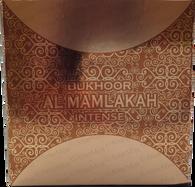 Bakhoor Mamlakah Intense by Otoori