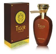 Tiger Oudh Elixir