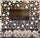 Bakhoor Khalifa 40gm compressed incense from Otoori