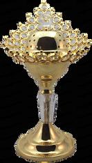 Crown Mubkhara