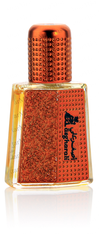 Zafran Attar 6Ml by Asghar Ali - AttarMist.com