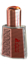 Ward Attar 6ML by Asghar Ali - AttarMist.com