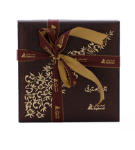 Bakhoor Estabraq 240gm - AttarMist.com