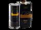 Bakhoor Al Safeer Oriental 250gm by AsgharAli - AttarMist.com