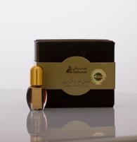 Dehn Al Oud Burmi by AsgharAli - AttarMist.com Packed in an exquisite box