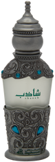 Shazeb Spray Perfume by AsgharAli - AttarMist.com