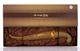 Saarim Oudy beautifuly packaged attar - AttarMist.com