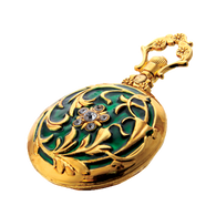 Attar Jamid Tazayyin by AsgharAli - AttarMist.com
