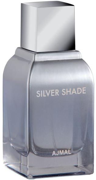 Silver Shade EDP 100ML by Ajmal
