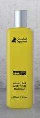 Mashmoom Bed & Body Spray