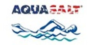 AquaSalt