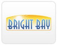 Bright Bay Products, LLC