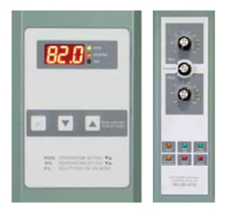 raypak-heatpump-r410-controls.jpg