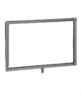 https://www.productdisplaysolutions.com/metal-card-holder-frame/
