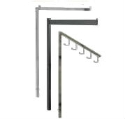 https://www.productdisplaysolutions.com/rack-replacement-arms/