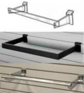 https://www.productdisplaysolutions.com/slatwall-hangrails-brackets/