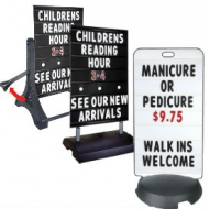 https://www.productdisplaysolutions.com/message-board-signs/