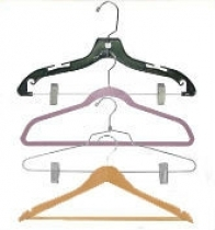 https://www.productdisplaysolutions.com/suit-hangers-store-supplies/