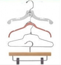 https://www.productdisplaysolutions.com/childrens-clothing-hangers/