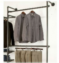 https://www.productdisplaysolutions.com/pipeline-collections-gray/