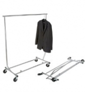https://www.productdisplaysolutions.com/collapsible-rolling-racks/