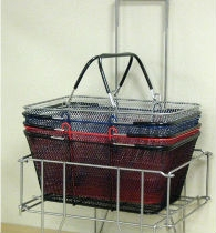 https://www.productdisplaysolutions.com/shopping-baskets/