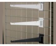 https://www.productdisplaysolutions.com/grid-shelf-brackets/