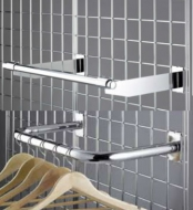 https://www.productdisplaysolutions.com/grid-hangrails-brackets/
