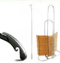 https://www.productdisplaysolutions.com/hanger-accessories-store-supplies/