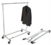 https://www.productdisplaysolutions.com/collapsible-rack-accessories/