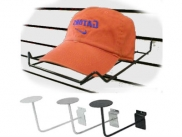 https://www.productdisplaysolutions.com/slatwall-hat-display/
