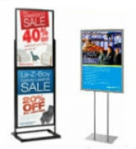 https://www.productdisplaysolutions.com/bulletin-sign-holders/
