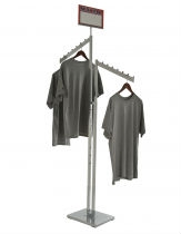 https://www.productdisplaysolutions.com/2-way-clothing-racks/