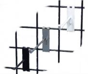 https://www.productdisplaysolutions.com/gridwall-hooks/