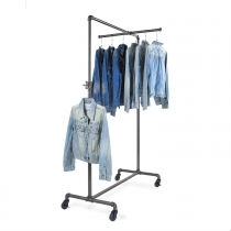 https://www.productdisplaysolutions.com/pipeline-collection-clothing-racks/