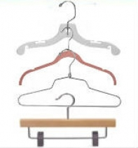 https://www.productdisplaysolutions.com/childrens-clothes-hangers/