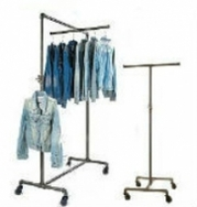 https://www.productdisplaysolutions.com/anthracite-grey-pipeline-clothing-racks/